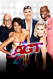 americas got talent season 13 episode 6 contestants