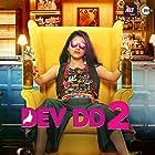 Dev DD (2017)
