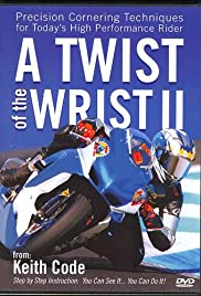 twist of the wrist torrent