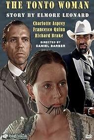 The Tonto Woman (2008)