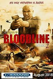 Bloodline: Lovesick 2 (2018)