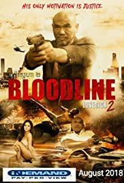 Bloodline: Lovesick 2 (2018) Openload Movies