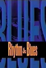Rhythm & Blues (1992)