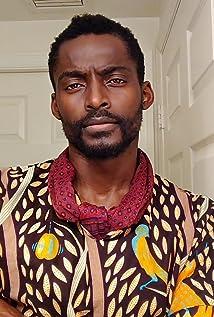 Réginal Kudiwu Picture