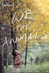 Spirit Awards Nominations Led by 'We the Animals'