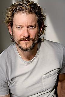 Joshua Dov Picture