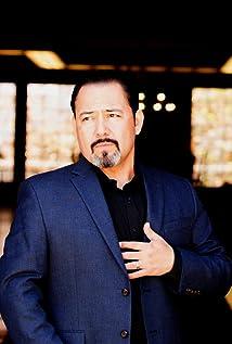 Anthony De La Cruz Picture
