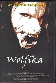 Wolfika (2006)