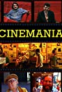 Cinemania (2002) Poster