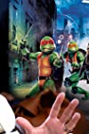 Corey Feldman Drops in on Teenage Mutant Ninja Turtles Reunion with a Special Message