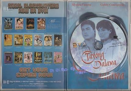 300mb movies dvdrip free download Tayong dalawa Philippines [iTunes]