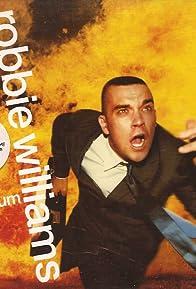 Primary photo for Robbie Williams: Millennium