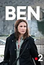 Primary image for Ben