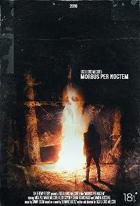New full movie hd download Morbus Per Noctem [1920x1280]