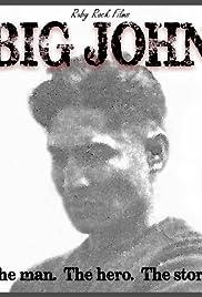 Big John Poster