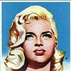 La ragazza del palio (1957)