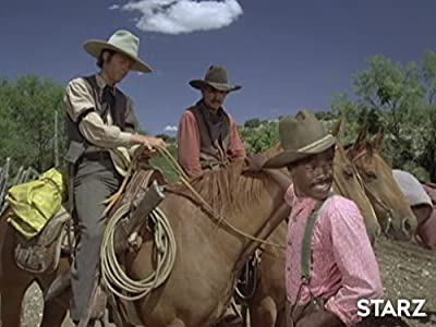 Mpg new movies downloads The Longhorns [iTunes]
