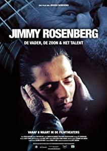 Yahoo movies showtimes Jimmy Rosenberg: The Father, the Son \u0026 the Talent Netherlands [480x360]
