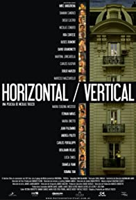 Primary photo for Horizontal/Vertical