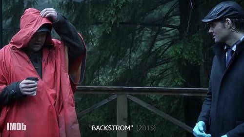 Rainn Wilson | Supercut