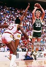 The 1986 NBA Finals