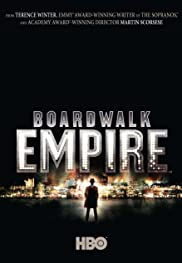 LugaTv   Watch Boardwalk Empire seasons 1 - 5 for free online