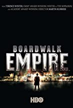 Primary image for Boardwalk Empire