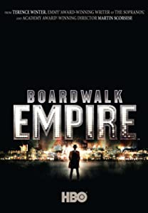 MP4 movies ipod free download Boardwalk Empire by [640x480]