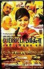 Guerrilla (2011) Poster
