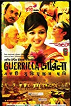 Movie's List of about Bangladesh Liberation War (1971) [By