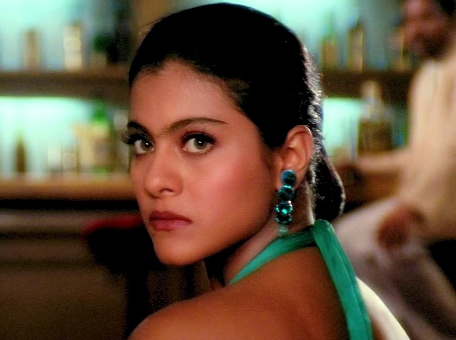 Dilwale Dulhania Le Jayenge (1995) - Photo Gallery - IMDb