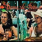 A Dama de Branco (1978)