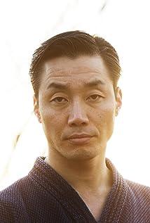Yohei Matsukado Picture
