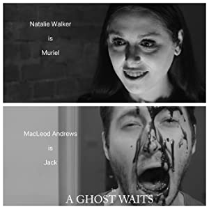 Old movie website watch free A Ghost Waits [hdv]