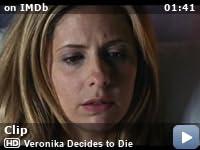 Veronika Decides To Die Full Ebook