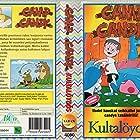 Camp Candy (1989)