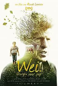 Wei (2019)