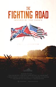 The Fighting Road tamil pdf download