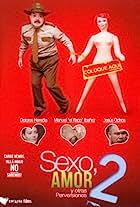 Sexo, amor y otras perversiones 2