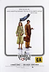 A Perfect Couple (1979)