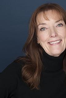 Susan Cavan Picture