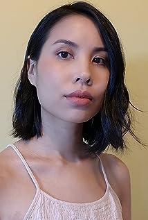 Michelle Vo Picture