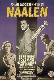 Nålen (1951)