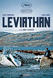 Download Filme Leviatã Torrent 2022 Qualidade Hd