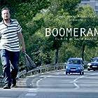 Boomerang (2017)
