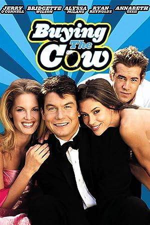 مشاهدة Buying the Cow 2002 أونلاين مترجم