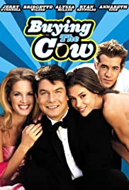 Buying the Cow (2002) 720p