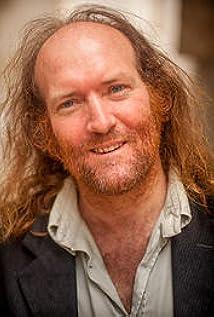 Caleb Burdeau Picture