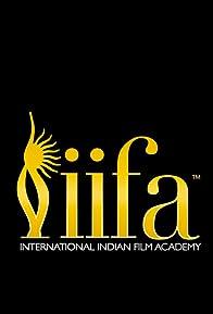 Primary photo for 1st IIFA Awards (2000)