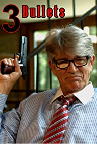Eric Roberts in 3 Bullets (2016)